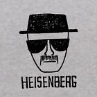 Heisenberg breaking bad tshirt walter white series season los pollos hermanos