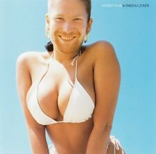 "APHEX TWIN - WINDOWLICKER ( ORIGINAL - 12"" )  RARE VINYL MAXI"