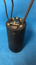 Vintage Midland Antique Cigar Lighter Spark Coil