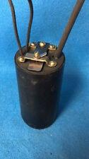 Vintage Midland Antique Cigar Lighter Spark Coil