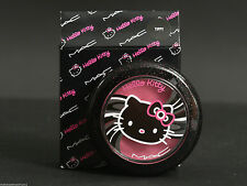 MAC BEAUTY POWDER BLUSH - TIPPY - BNIB - HELLO KITTY COLLECTION
