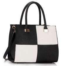 Women's Large Bags Celebrity Tote Bag Designer Handbag Ladies Quality Shoulder