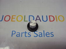 Technics RS-858US Quad 8 Track Recorder Push ButtonKnob Replaces, Read Below.