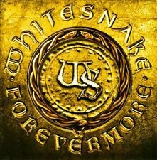 Whitesnake - Forevermore (David Coverdale)
