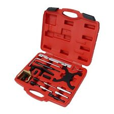 KIT CALADO PARA  DISTRIBUCIONES MOTORES FORD /  Timing tool