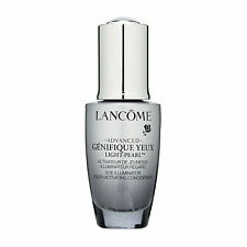 1 PC LANCOME Advanced Genifique Yeux Eye Illuminator Activating Concentrate 20ml