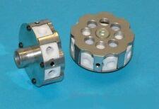 Tuning 4-Backen-Teflonkupplung einstellbar für Carson Carbon-Fighter 3