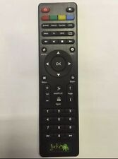 JADOO 4 ORIGINAL REMOTE