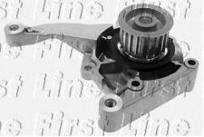 FWP2278 fit Jeep Wrangler 2.8 CRD WATER PUMP