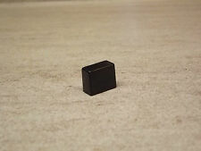 Mcintosh MPI-4 Max Performance Indicator Original Plastic Switch Knob Part