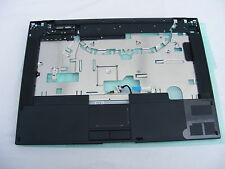 NEW DELL P097P LATITUDE E5400 PALMREST ASSEMBLY WITH TOUCHPAD