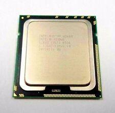 Intel-Xeon-W3680-CPU 3.33Ghz -LGA-1366-SLBV2-3200MHz