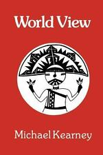 World View (Chandler & Sharp publications in anthropology and related fields), K