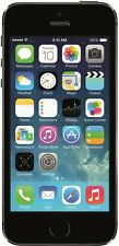 Apple iPhone 5s 16GB  | Space Grey | Apple India warranty