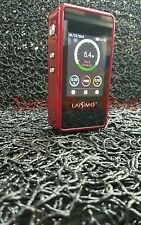 New Laisimo L1 200W Bluetooth T,C Box Mod100% Authentic Sealed BLACK  40% off**