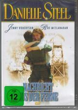 Danielle Steel  :  Nachricht aus der Ferne