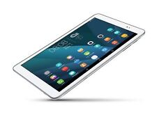 BRAND NEW HUAWEI MEDIAPAD 10 T1 16GB WIFI 10.1INCH TAB TABLET - WHITE SILVER