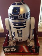 STAR WARS 18-INCH R2D2 GIANT ACTION FIGURE NON ELECTRONIC BRAND NEW