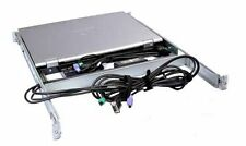 HP TFT7600 KVM Console FR Kit
