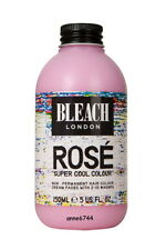 Bleach LONDON COLORI SUPER COOL-ROSE - 150ml