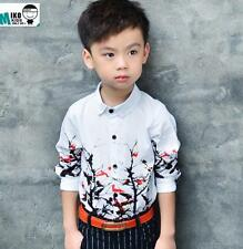 2Pcs Baby Kids Boys Waistcoat Suit, Formal Party Wedding Suits, Page Boy Suits