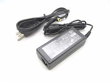 New Genuine Delta Electronics 20V 3.25A 65W AC Adapter W/Cord SADP-65KB AD