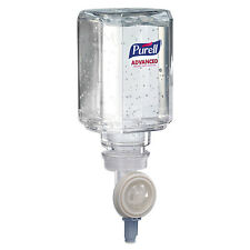 PURELL Advanced Instant Hand Sanitizer Gel Refill 450mL 2/Pack 145002
