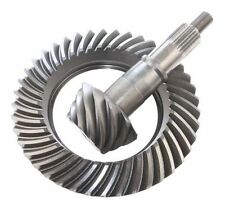 "Performance Racing Ring n Pinion Gear Set Ford 8.8"" 4:10 Ratio USA MADE"