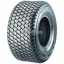 Tire FITS 18x8.50-8 Super Turf 4 Ply Kenda 105000868B1 Carlisle 5114041 Stens