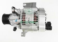 JEEP CHEROKEE 2.5 TD 1995-2001 ALTERNATOR A1148