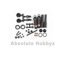 Kyosho Big Bore Shock Set (2) - KYOTRW105