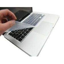 15''Universal Keyboard Silicone Skin Cover Protector Film For Notebook Laptop PC
