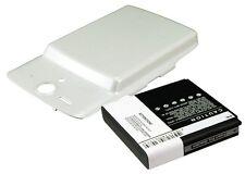Premium Batería Para Huawei Hb5n1h, U8815, Ascend U8815 Calidad Celular Nuevo