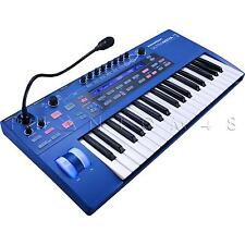 Novation UltraNova Analog Modeling Synthesizer Keyboard Ultra Nova Synth - NEW