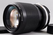[NEAR MINT!!] Nikon Ai-s NIKKOR 35-105mm F3.5-4.5 from japan #5