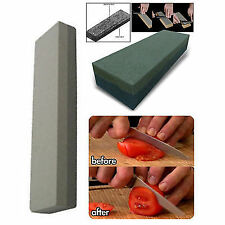 Sharpening Stone Great for Sharpening Knives, Hatchets, Ggravers