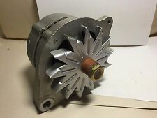 THERMO KING-44-3325 Alternator ~Carrier ~Transicold