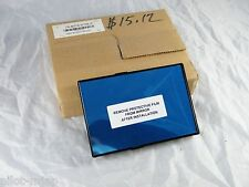 NEW 3M SERIES 9000 OVERHEAD PROJECTOR TRIPLET MIRROR ASSY PART # 78-8079-9156-3