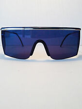GIANNI VERSACE 790 update N.O.S VINTAGE SUNGLASSES LUNETTES SONNENBRILLE