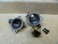 Honda V30 Magna 500 VF VF500-C Used Original Engine Thermostat Assy 1984 #M2