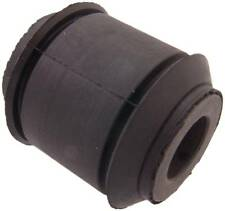 Arm Bushing For Traction Control Rod (Rear) - Febest # NAB-030