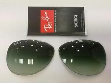 LENTES RAY-BAN RB3293 & RB3386 002/8E 004/8E 63 REPLACEMENT LENSES LENS LENTI