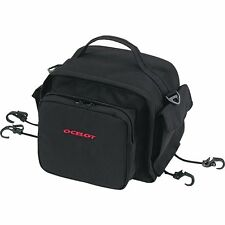 Ocelot 17 Liter Tail Bag Motorcycle Luggage