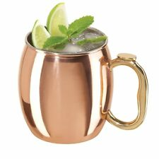 Moscow Mule Copper Mug 20 Ounce