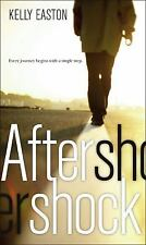 Aftershock, Easton, Kelly, Good Book