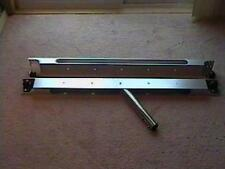 Carpet Stretcher Tail Block Installation Tube Tool Works Great Not Stinger