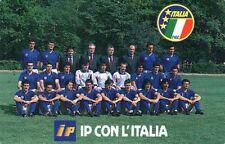 NUOVA MAGNETIZZATA GOLDEN OP 1 (C&C 3092) ITALIA '90 - MASCOTTE CIAO 10 SCATTI