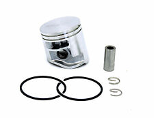 PISTON ASSEMBLY (38mm) FITS STIHL MS181 CHAINSAWS NEW 1139 030 2002