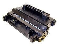 CC364A MICR TONER HP LaserJet P4515xm P4515x P4515tn P4515n P4015x P4015tn P4015