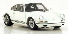 SPARK S4466 1/43 PORSCHE 911 2.5 S 1972 (PRE-ORDER - AVAILABLE FROM OCTOBER)